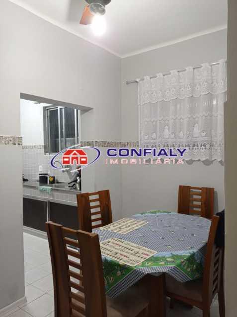 ed221255-4442-40fa-b29d-6c9a19 - Casa 2 quartos à venda Marechal Hermes, Rio de Janeiro - R$ 285.000 - MLCA20052 - 20