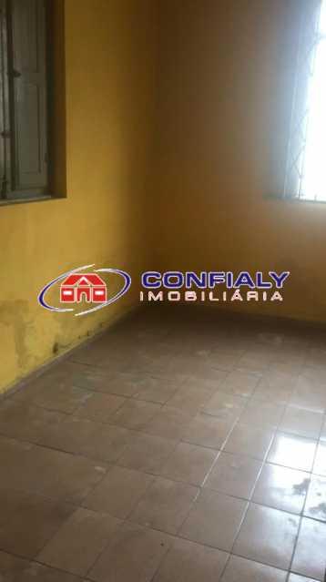 PHOTO-2020-10-16-12-00-43 - Casa 1 quarto à venda Cascadura, Rio de Janeiro - R$ 145.000 - MLCA10011 - 4