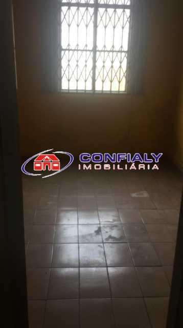PHOTO-2020-10-16-12-00-53 - Casa 1 quarto à venda Cascadura, Rio de Janeiro - R$ 145.000 - MLCA10011 - 5