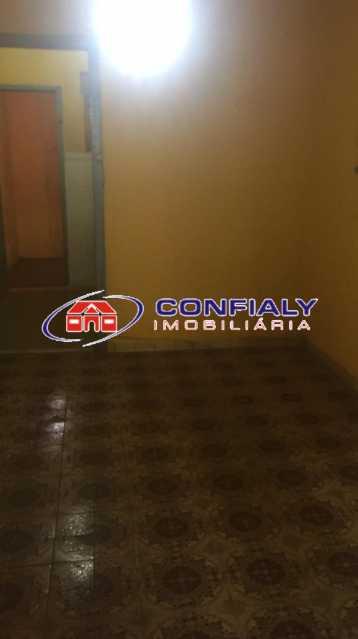 PHOTO-2020-10-16-12-01-02 - Casa 1 quarto à venda Cascadura, Rio de Janeiro - R$ 145.000 - MLCA10011 - 6