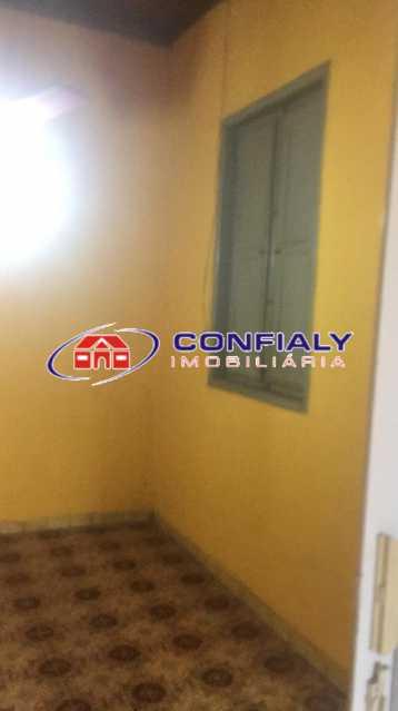 PHOTO-2020-10-16-12-01-08 - Casa 1 quarto à venda Cascadura, Rio de Janeiro - R$ 145.000 - MLCA10011 - 7