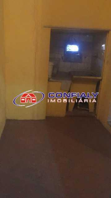 PHOTO-2020-10-16-12-01-41 - Casa 1 quarto à venda Cascadura, Rio de Janeiro - R$ 145.000 - MLCA10011 - 9