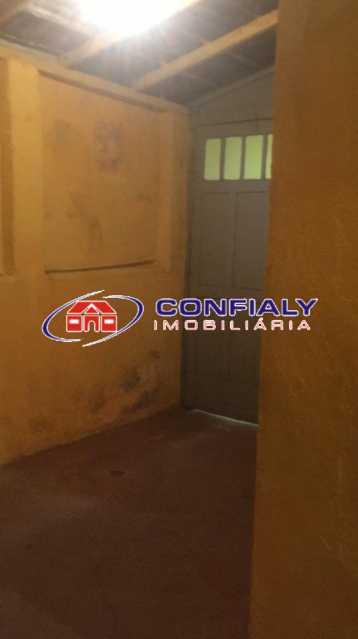 PHOTO-2020-10-16-12-01-52 - Casa 1 quarto à venda Cascadura, Rio de Janeiro - R$ 145.000 - MLCA10011 - 10