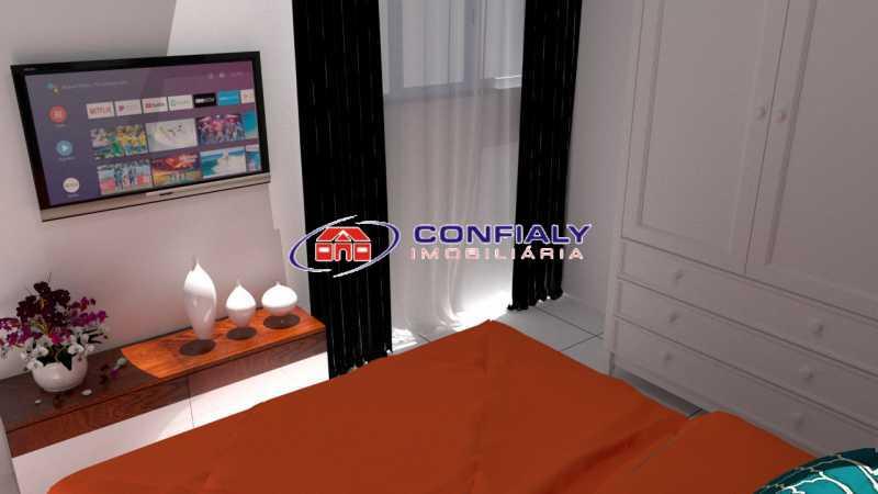 thumbnail_IMG-20210409-WA0049 - Kitnet/Conjugado 18m² à venda Madureira, Rio de Janeiro - R$ 75.000 - MLKI10003 - 7