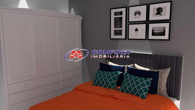 thumbnail_IMG-20210409-WA0048 - Kitnet/Conjugado 18m² à venda Madureira, Rio de Janeiro - R$ 75.000 - MLKI10003 - 8