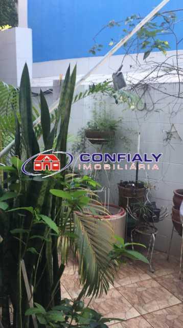 IMG-20201023-WA0027 - Casa em Condomínio 3 quartos à venda Marechal Hermes, Rio de Janeiro - R$ 550.000 - MLCN30008 - 6
