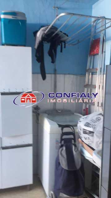 IMG-20201023-WA0028 - Casa em Condomínio 3 quartos à venda Marechal Hermes, Rio de Janeiro - R$ 550.000 - MLCN30008 - 7