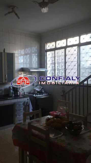 IMG-20201023-WA0029 - Casa em Condomínio 3 quartos à venda Marechal Hermes, Rio de Janeiro - R$ 550.000 - MLCN30008 - 8