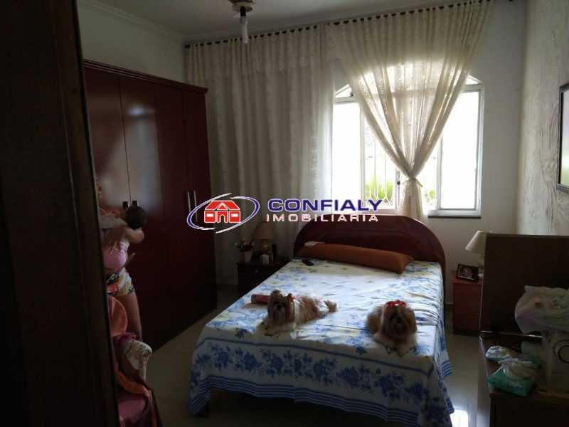 IMG-20201023-WA0046 - Casa em Condomínio 3 quartos à venda Marechal Hermes, Rio de Janeiro - R$ 550.000 - MLCN30008 - 9