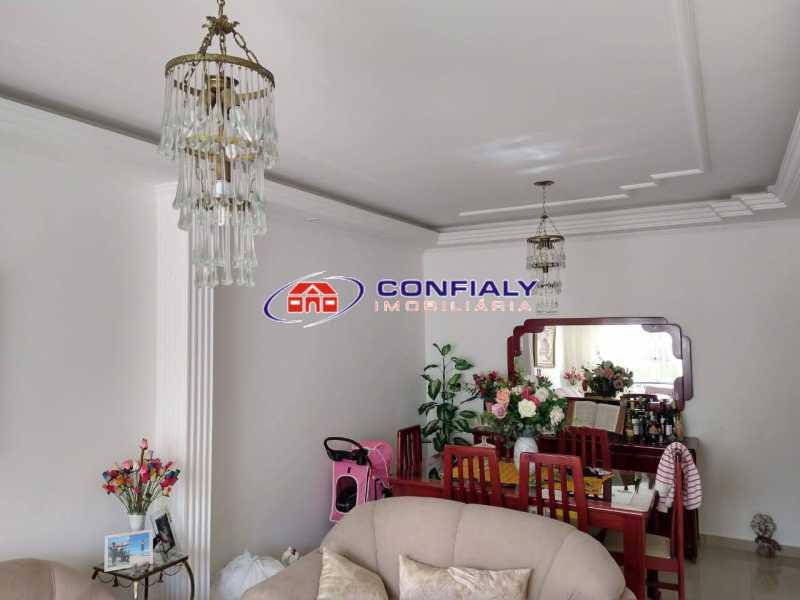 IMG-20201023-WA0049 - Casa em Condomínio 3 quartos à venda Marechal Hermes, Rio de Janeiro - R$ 550.000 - MLCN30008 - 12