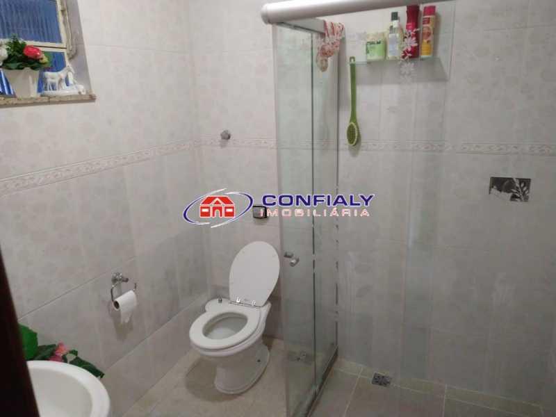IMG-20201023-WA0053 - Casa em Condomínio 3 quartos à venda Marechal Hermes, Rio de Janeiro - R$ 550.000 - MLCN30008 - 16