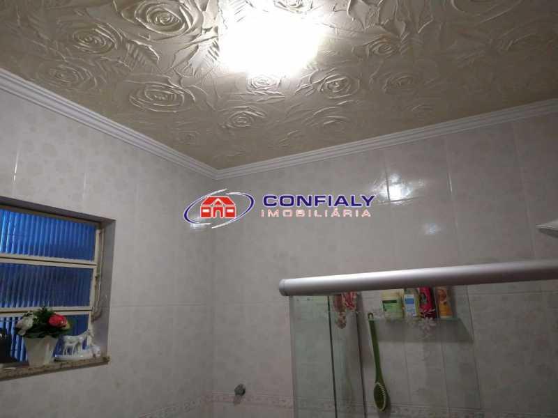 IMG-20201023-WA0054 - Casa em Condomínio 3 quartos à venda Marechal Hermes, Rio de Janeiro - R$ 550.000 - MLCN30008 - 17
