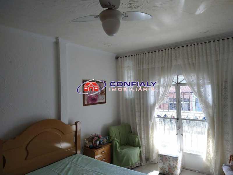 IMG-20201023-WA0055 - Casa em Condomínio 3 quartos à venda Marechal Hermes, Rio de Janeiro - R$ 550.000 - MLCN30008 - 18