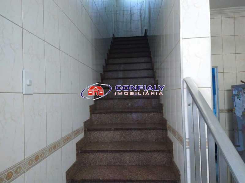 IMG-20201023-WA0056 - Casa em Condomínio 3 quartos à venda Marechal Hermes, Rio de Janeiro - R$ 550.000 - MLCN30008 - 19