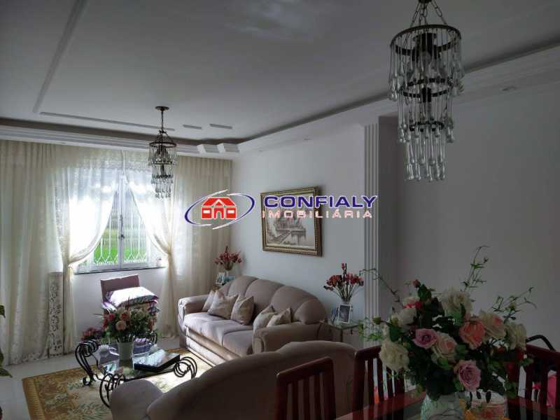 IMG-20201023-WA0057 - Casa em Condomínio 3 quartos à venda Marechal Hermes, Rio de Janeiro - R$ 550.000 - MLCN30008 - 20