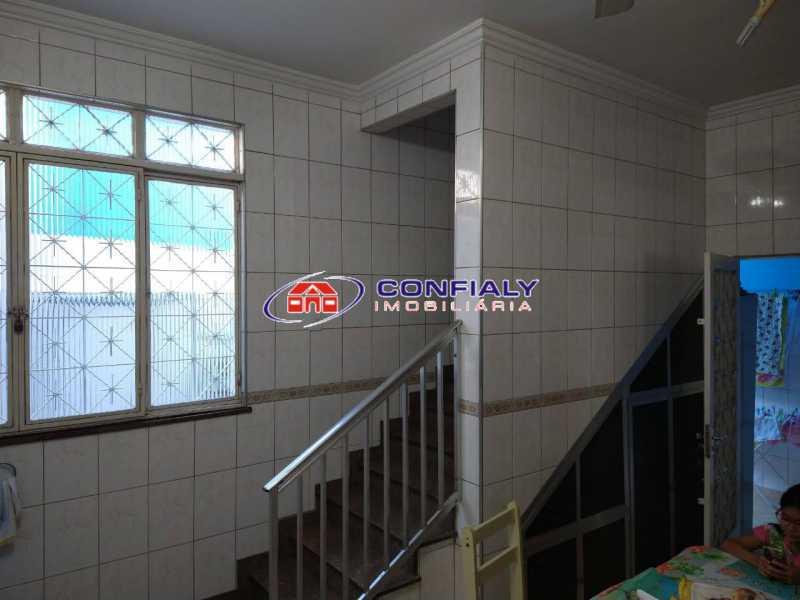 IMG-20201023-WA0059 - Casa em Condomínio 3 quartos à venda Marechal Hermes, Rio de Janeiro - R$ 550.000 - MLCN30008 - 22