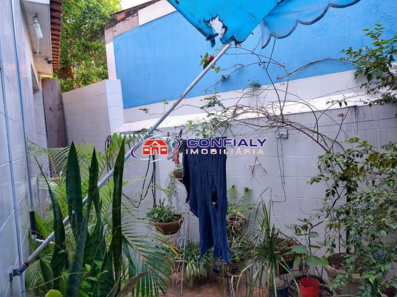 IMG-20201023-WA0060 - Casa em Condomínio 3 quartos à venda Marechal Hermes, Rio de Janeiro - R$ 550.000 - MLCN30008 - 23