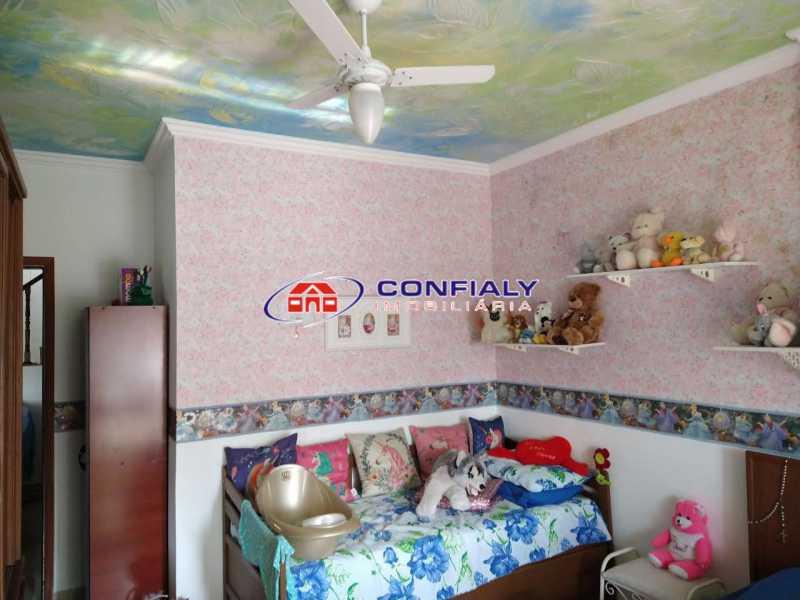 IMG-20201023-WA0061 - Casa em Condomínio 3 quartos à venda Marechal Hermes, Rio de Janeiro - R$ 550.000 - MLCN30008 - 24