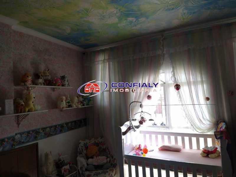 IMG-20201023-WA0062 - Casa em Condomínio 3 quartos à venda Marechal Hermes, Rio de Janeiro - R$ 550.000 - MLCN30008 - 25