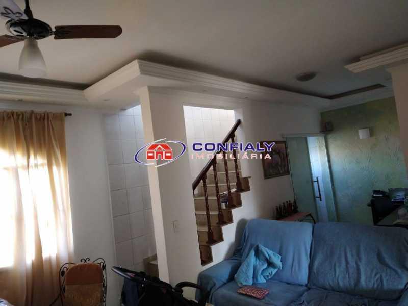 IMG-20201023-WA0064 - Casa em Condomínio 3 quartos à venda Marechal Hermes, Rio de Janeiro - R$ 550.000 - MLCN30008 - 26