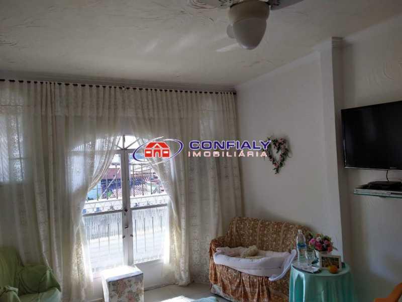 IMG-20201023-WA0065 - Casa em Condomínio 3 quartos à venda Marechal Hermes, Rio de Janeiro - R$ 550.000 - MLCN30008 - 27