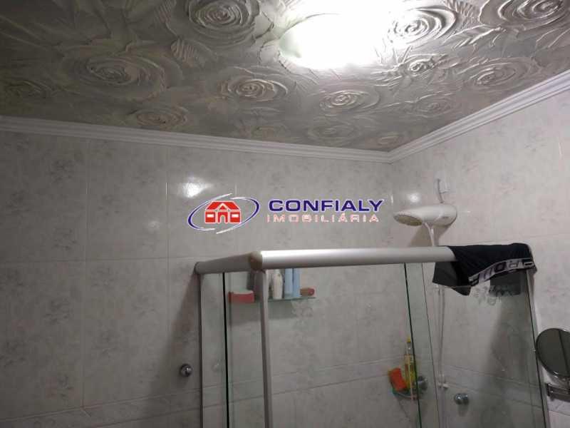 IMG-20201023-WA0067 - Casa em Condomínio 3 quartos à venda Marechal Hermes, Rio de Janeiro - R$ 550.000 - MLCN30008 - 29