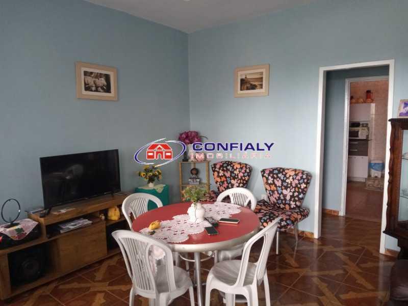 thumbnail_20201031_134914 - Apartamento 2 quartos à venda Braz de Pina, Rio de Janeiro - R$ 320.000 - MLAP20121 - 1