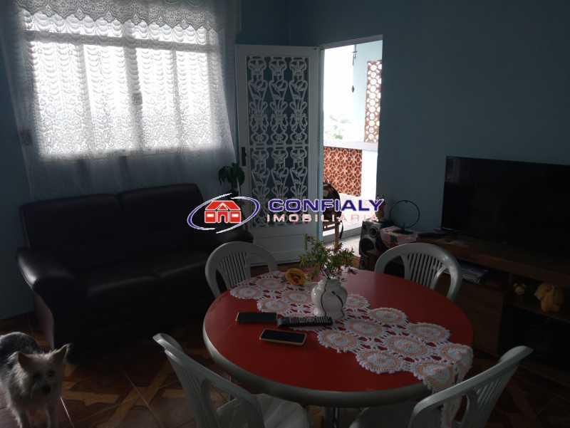 thumbnail_20201031_135402_HDR - Apartamento 2 quartos à venda Braz de Pina, Rio de Janeiro - R$ 320.000 - MLAP20121 - 3