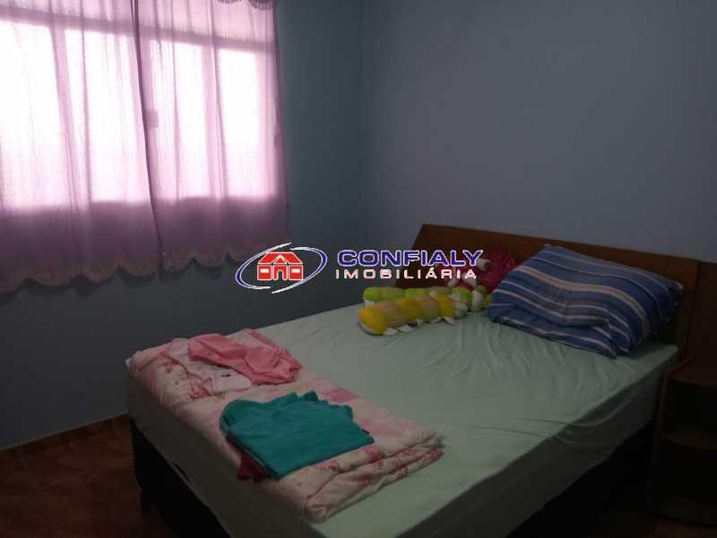 thumbnail_20201031_135344 - Apartamento 2 quartos à venda Braz de Pina, Rio de Janeiro - R$ 320.000 - MLAP20121 - 4