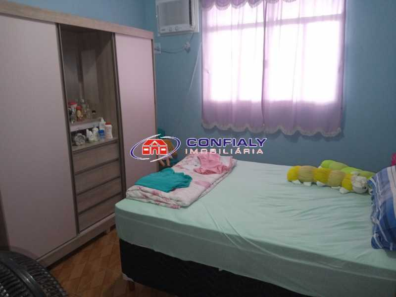 thumbnail_20201031_135335 - Apartamento 2 quartos à venda Braz de Pina, Rio de Janeiro - R$ 320.000 - MLAP20121 - 5