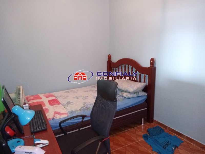 thumbnail_20201031_135244 - Apartamento 2 quartos à venda Braz de Pina, Rio de Janeiro - R$ 320.000 - MLAP20121 - 6