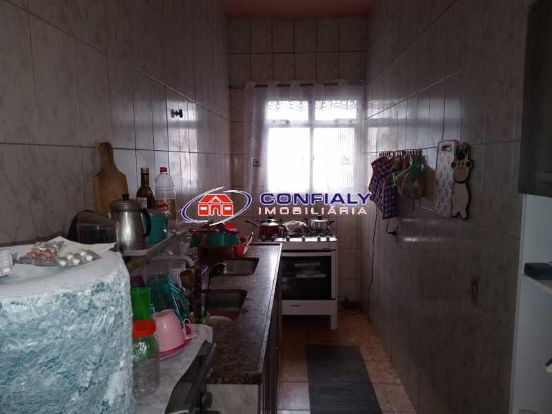 thumbnail_20201031_135004_HDR - Apartamento 2 quartos à venda Braz de Pina, Rio de Janeiro - R$ 320.000 - MLAP20121 - 8