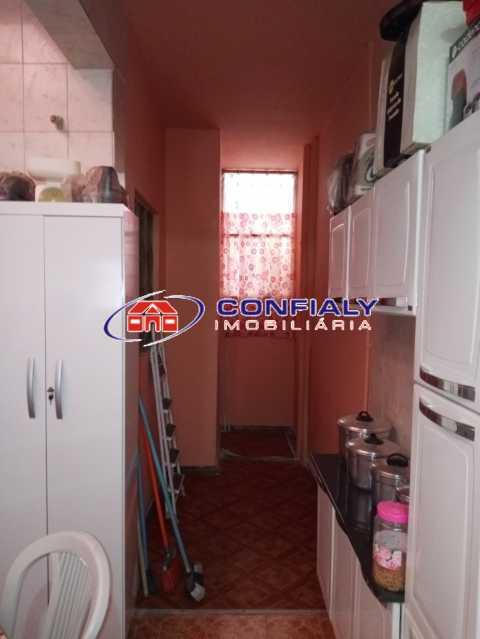 thumbnail_20201031_134954 - Apartamento 2 quartos à venda Braz de Pina, Rio de Janeiro - R$ 320.000 - MLAP20121 - 9