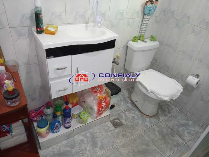 thumbnail_20201031_135314 - Apartamento 2 quartos à venda Braz de Pina, Rio de Janeiro - R$ 320.000 - MLAP20121 - 10
