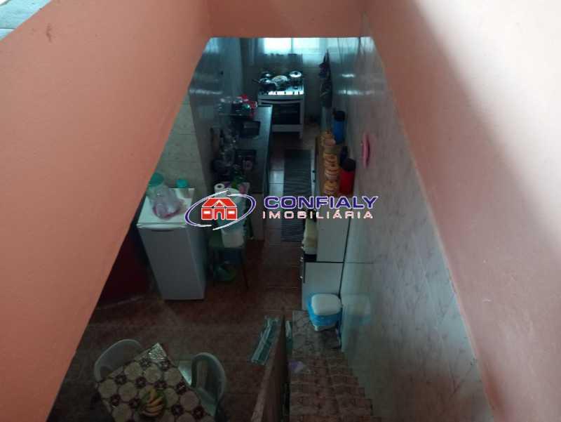 thumbnail_20201031_135209 - Apartamento 2 quartos à venda Braz de Pina, Rio de Janeiro - R$ 320.000 - MLAP20121 - 12