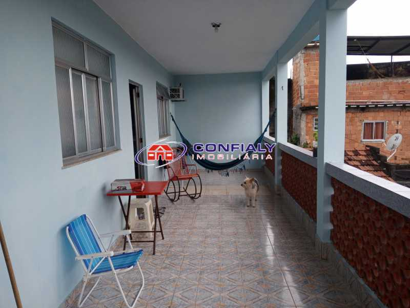 thumbnail_20201031_135441 - Apartamento 2 quartos à venda Braz de Pina, Rio de Janeiro - R$ 320.000 - MLAP20121 - 14