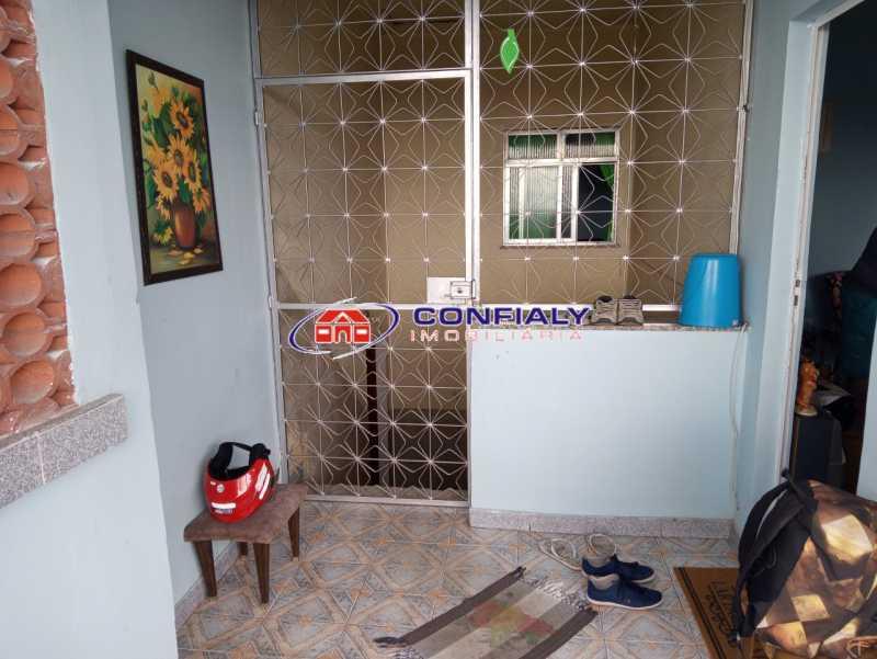 thumbnail_20201031_135434 - Apartamento 2 quartos à venda Braz de Pina, Rio de Janeiro - R$ 320.000 - MLAP20121 - 15