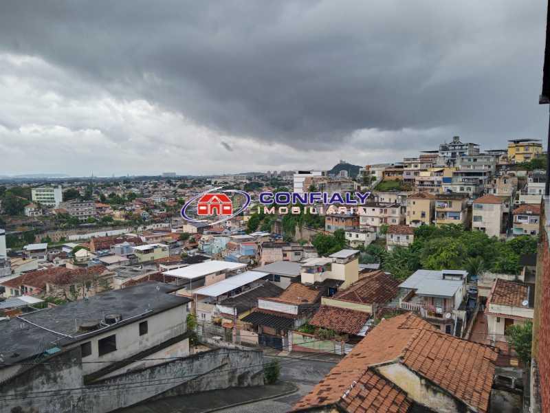 thumbnail_20201031_135117_HDR - Apartamento 2 quartos à venda Braz de Pina, Rio de Janeiro - R$ 320.000 - MLAP20121 - 19