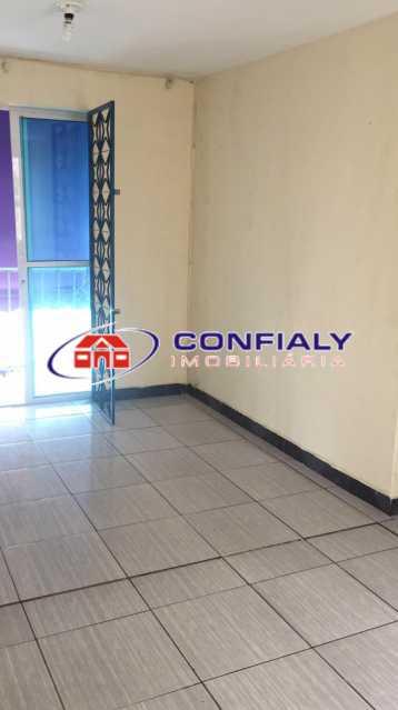 PHOTO-2020-11-12-10-11-22 - Apartamento 2 quartos para alugar Taquara, Rio de Janeiro - R$ 950 - MLAP20123 - 1