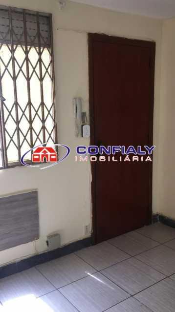 PHOTO-2020-11-12-10-11-30 - Apartamento 2 quartos para alugar Taquara, Rio de Janeiro - R$ 950 - MLAP20123 - 3