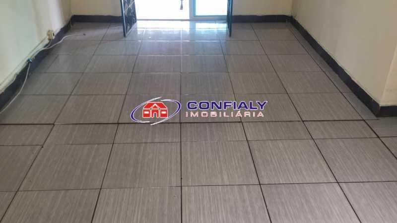 PHOTO-2020-11-12-10-11-39 - Apartamento 2 quartos para alugar Taquara, Rio de Janeiro - R$ 950 - MLAP20123 - 4