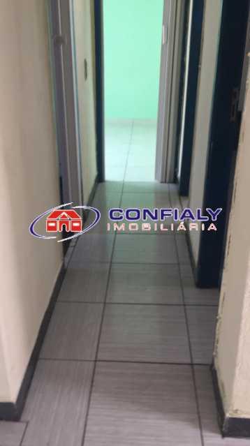 PHOTO-2020-11-12-10-11-44 - Apartamento 2 quartos para alugar Taquara, Rio de Janeiro - R$ 950 - MLAP20123 - 5