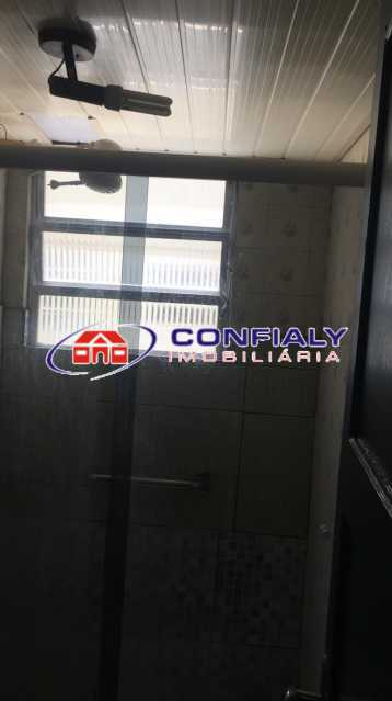 PHOTO-2020-11-12-10-12-02 - Apartamento 2 quartos para alugar Taquara, Rio de Janeiro - R$ 950 - MLAP20123 - 7