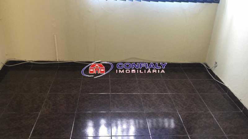 PHOTO-2020-11-12-10-12-10 - Apartamento 2 quartos para alugar Taquara, Rio de Janeiro - R$ 950 - MLAP20123 - 8