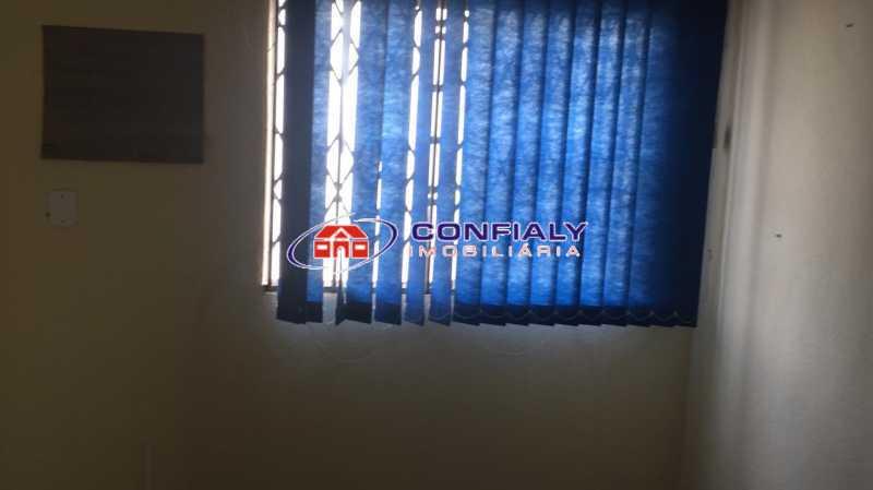 PHOTO-2020-11-12-10-12-17 - Apartamento 2 quartos para alugar Taquara, Rio de Janeiro - R$ 950 - MLAP20123 - 9