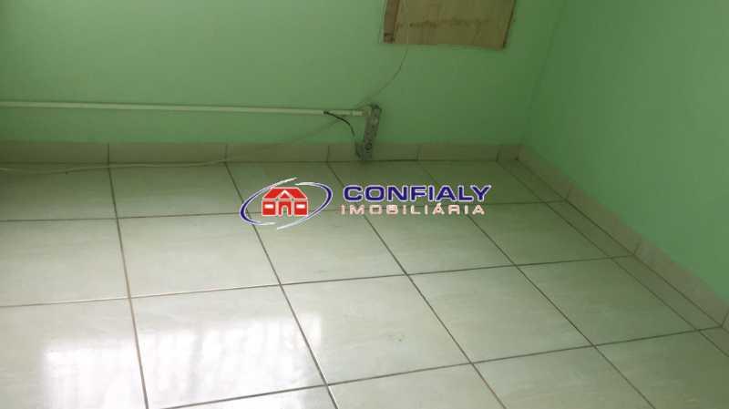 PHOTO-2020-11-12-10-12-24 - Apartamento 2 quartos para alugar Taquara, Rio de Janeiro - R$ 950 - MLAP20123 - 11
