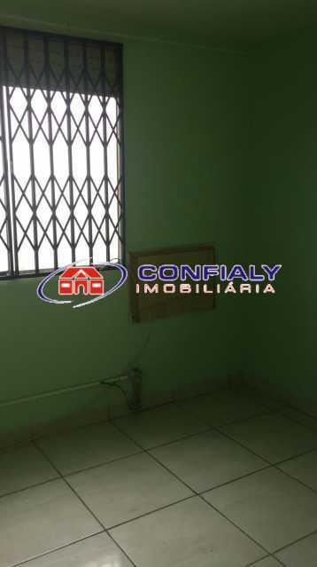 PHOTO-2020-11-12-10-12-42 - Apartamento 2 quartos para alugar Taquara, Rio de Janeiro - R$ 950 - MLAP20123 - 12