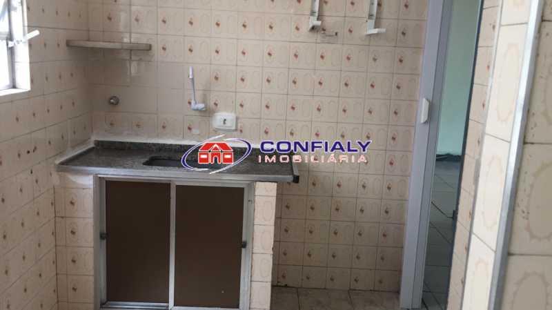 PHOTO-2020-11-12-10-13-05 - Apartamento 2 quartos para alugar Taquara, Rio de Janeiro - R$ 950 - MLAP20123 - 14