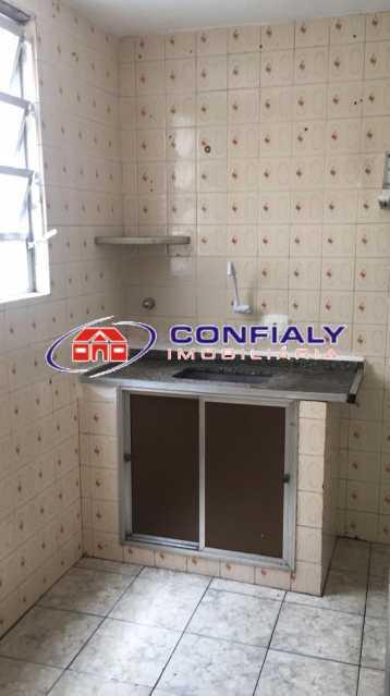 PHOTO-2020-11-12-10-13-13 - Apartamento 2 quartos para alugar Taquara, Rio de Janeiro - R$ 950 - MLAP20123 - 15