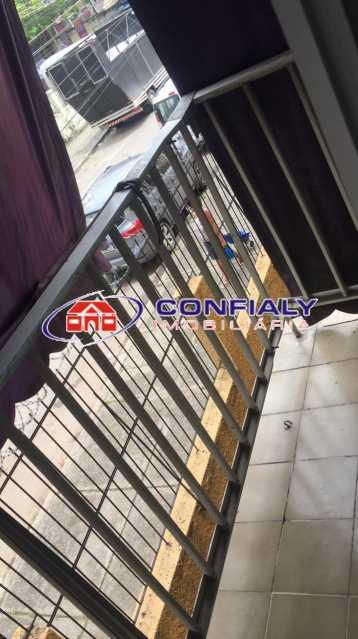 PHOTO-2020-11-12-10-13-53 - Apartamento 2 quartos para alugar Taquara, Rio de Janeiro - R$ 950 - MLAP20123 - 16